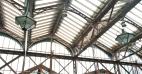 B'ham Moor Street Station
